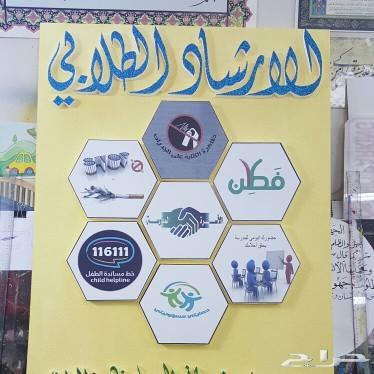 خطاط دوشي للدعاية والإعلان بالرياض