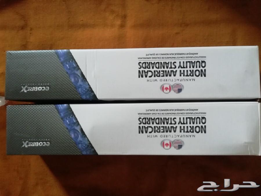 مساعدات لكزس LS460