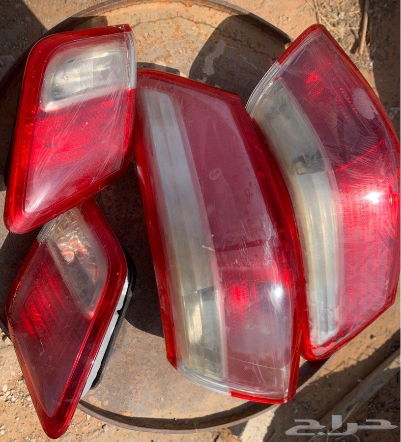 اسطبات وشمعات للبيع