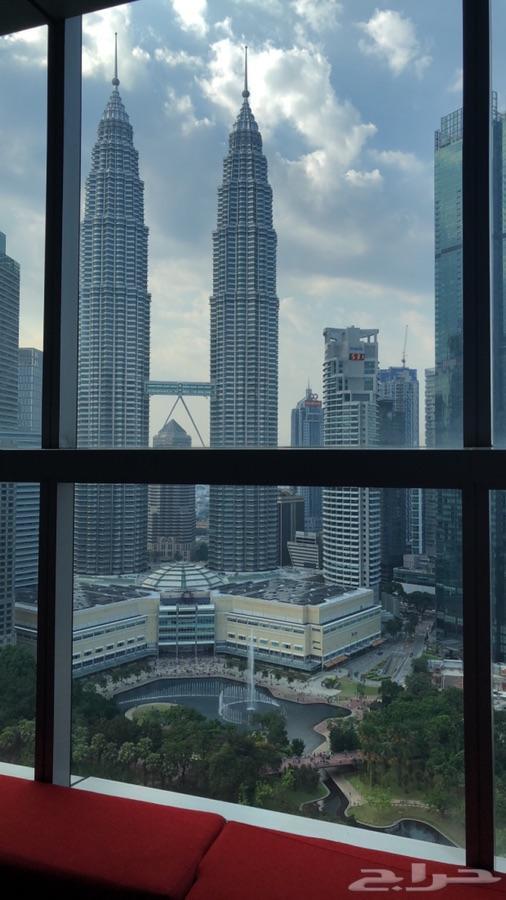 الدراسة في ماليزيا انجليزي