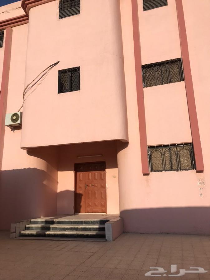 عماره بالحويه   حي الواسط