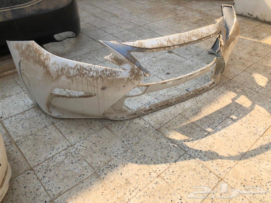 صدام ازيرا خلفي 2012