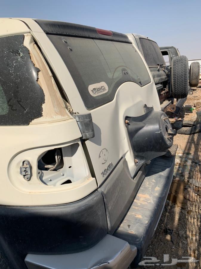 الرياض - اف جي مديل 2012 استماره