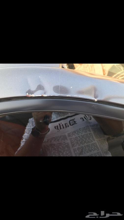 rlm Dodge Charger 2016  دوج تشارجر 2016