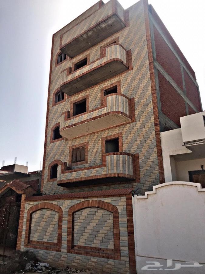 مدينه برج العرب الجديده - بالاسكندريه