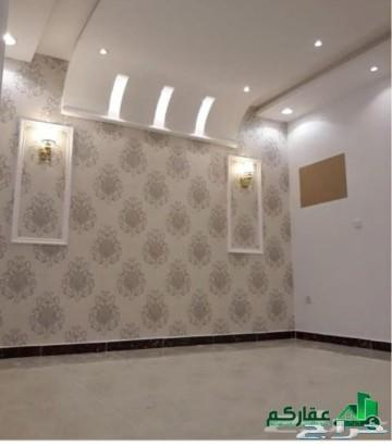 موسسه مدائن الغد جده مقاولات عامه وتشطيب