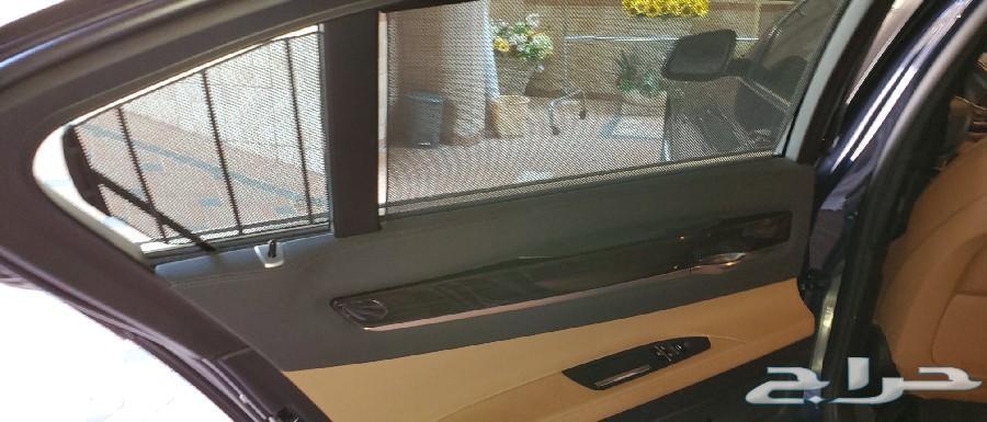 bmw 730li for sale بي ام دبليو 730 للبيع