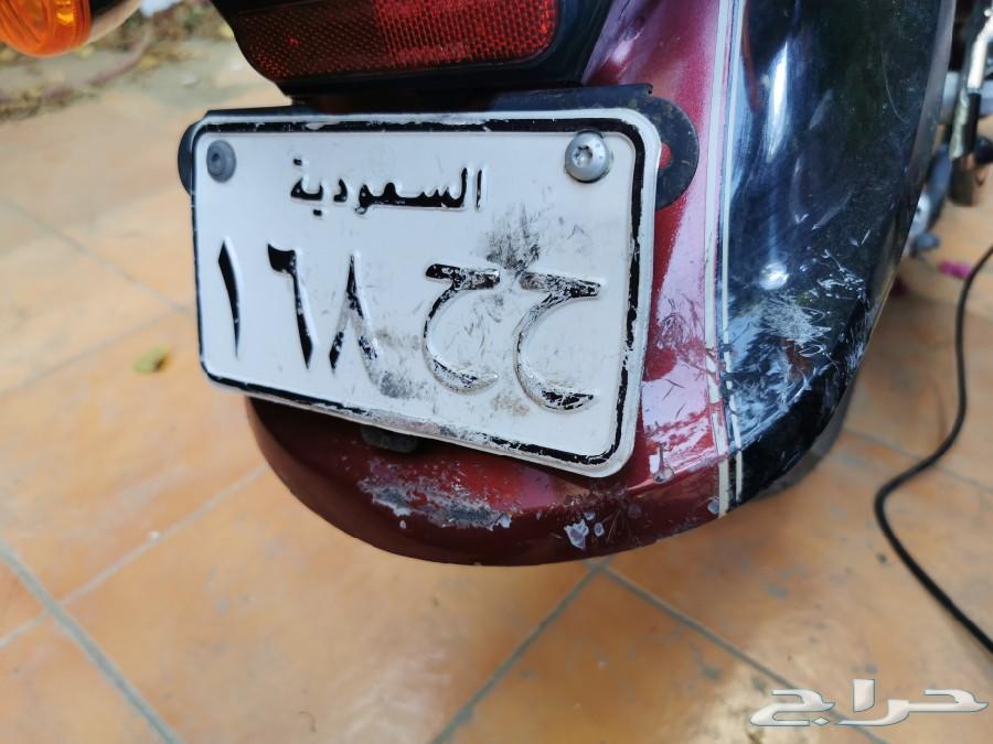 بجده انترودر c50 م 2012