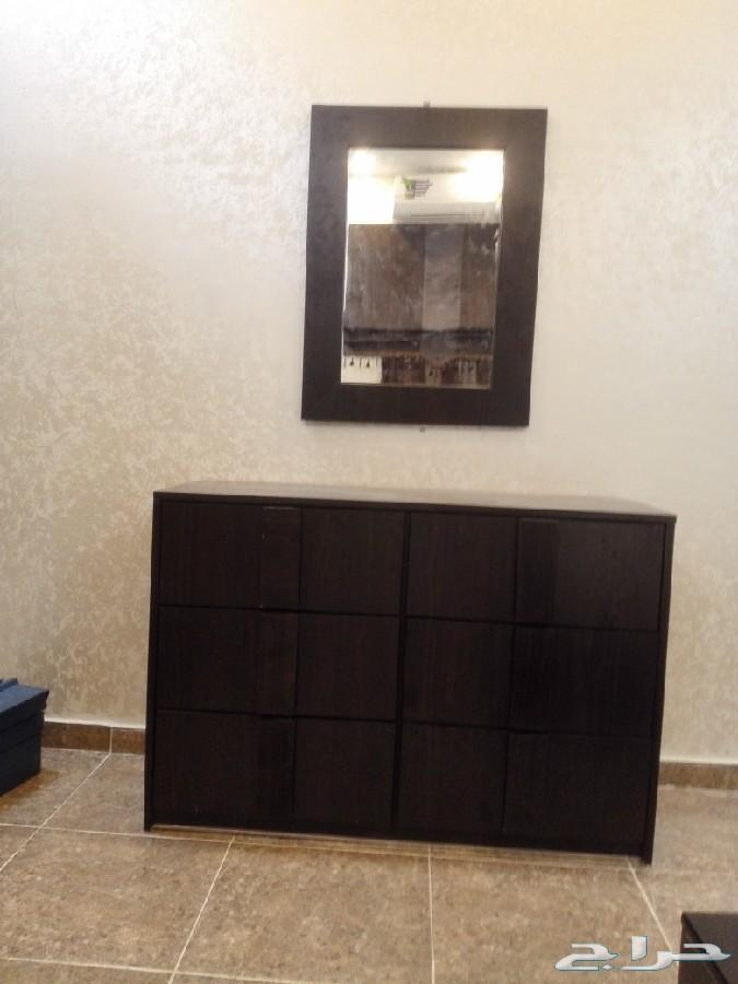 اثاث تفصيل غرف نوم مطابخ جلسات