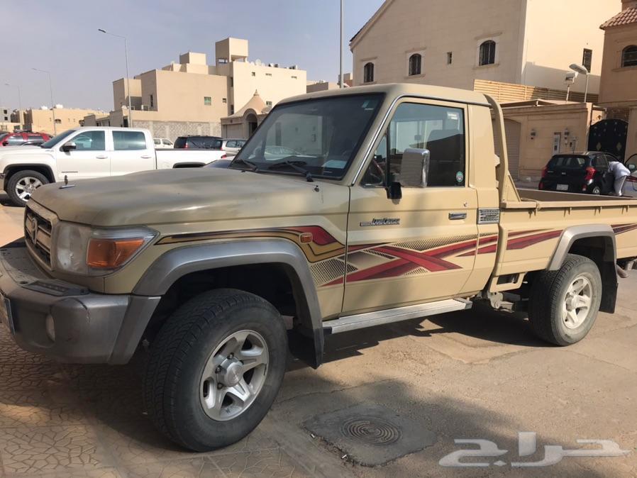 الرياض - شاص 2014 فطيمي فل دفلك