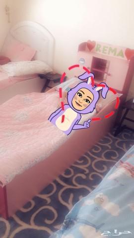سرير اطفال 70 times 170