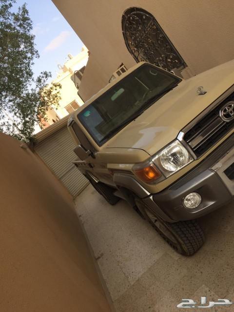 الرياض - شاص سعودي موديل 2014