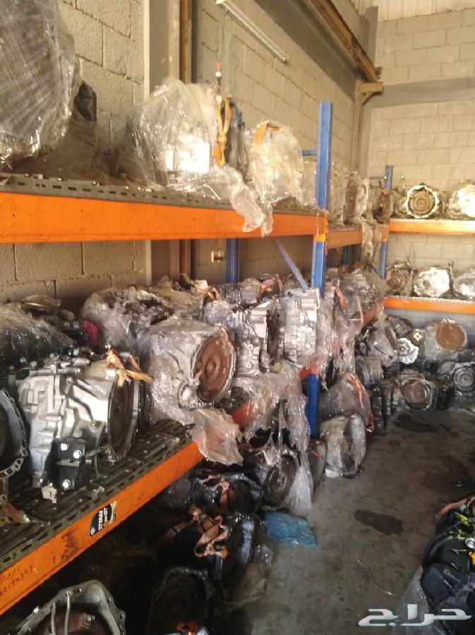 مركز ابوفيصل لبيع المكاين والجربكسات