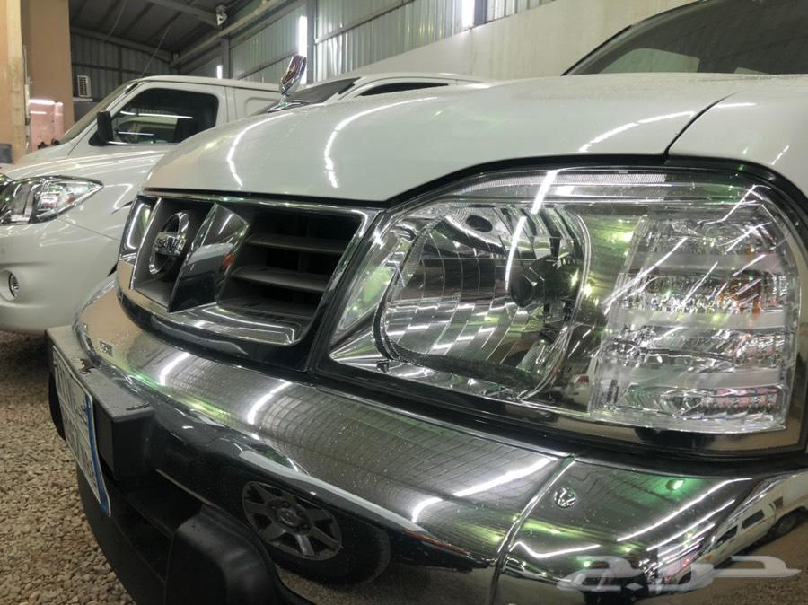ددسن 2016 GL-E سعوديه عداددين اخت الجديد