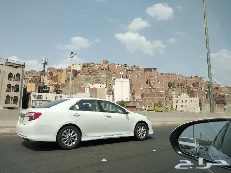 أهل المعارض واللي لهم بالسيارات