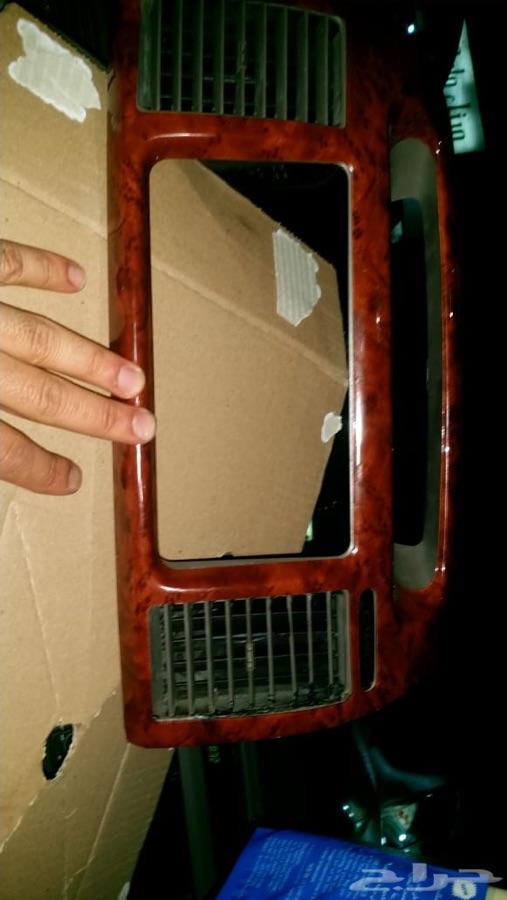 خميس مشيط قطع غيار كامري مستخدم 2004