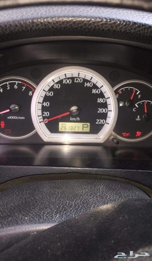 سيارة اوبترا 2006