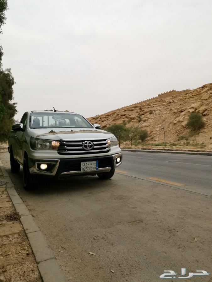 نقل من الرياض للخرج وللقصيم ولضرما