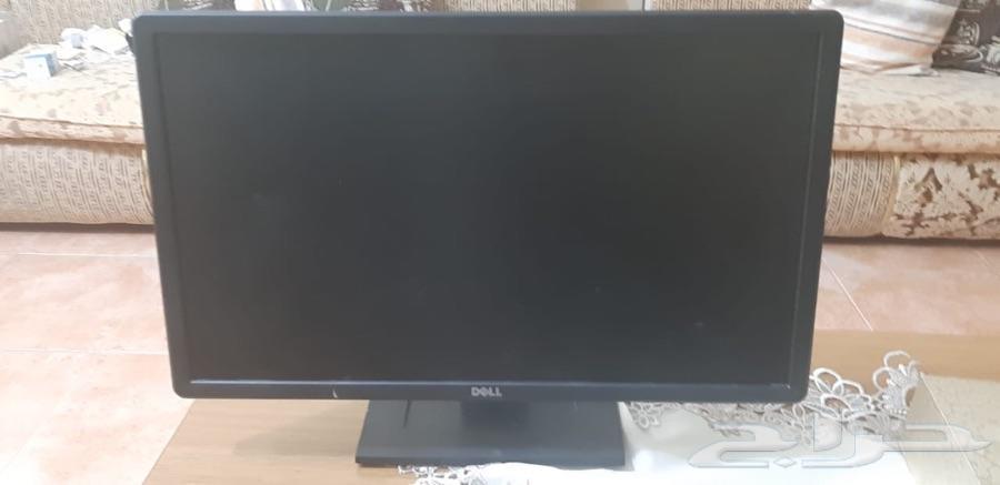 شاشات كمبيوتر للبيع