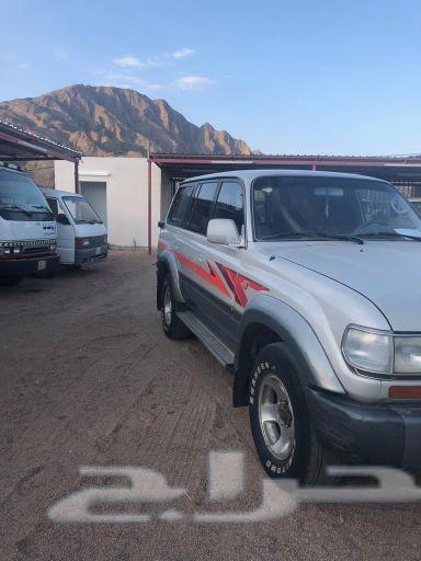 صالون 1996 للبيع