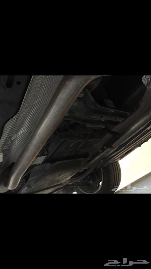 مرسيدس 6 سلندر E350