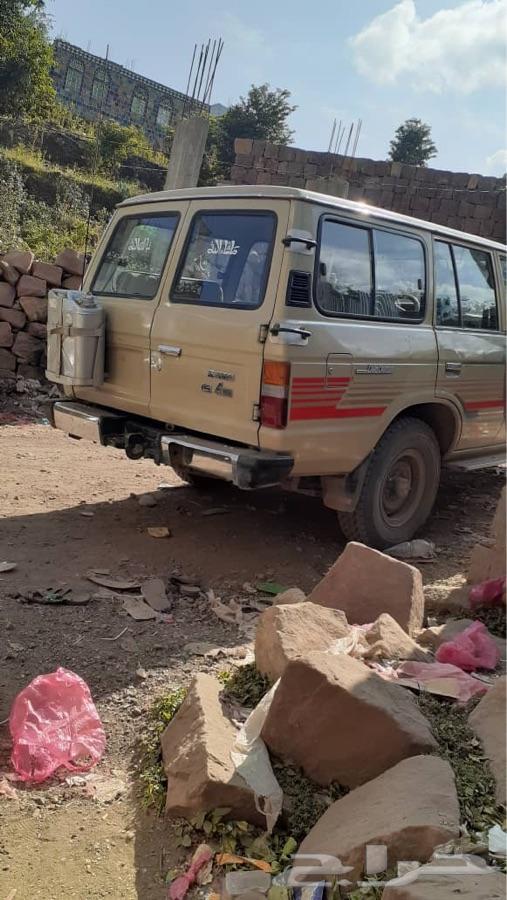 اليمن اب