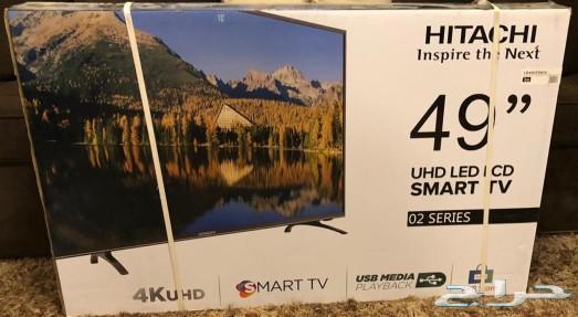 شاشات تلفاز توشيبا جديد