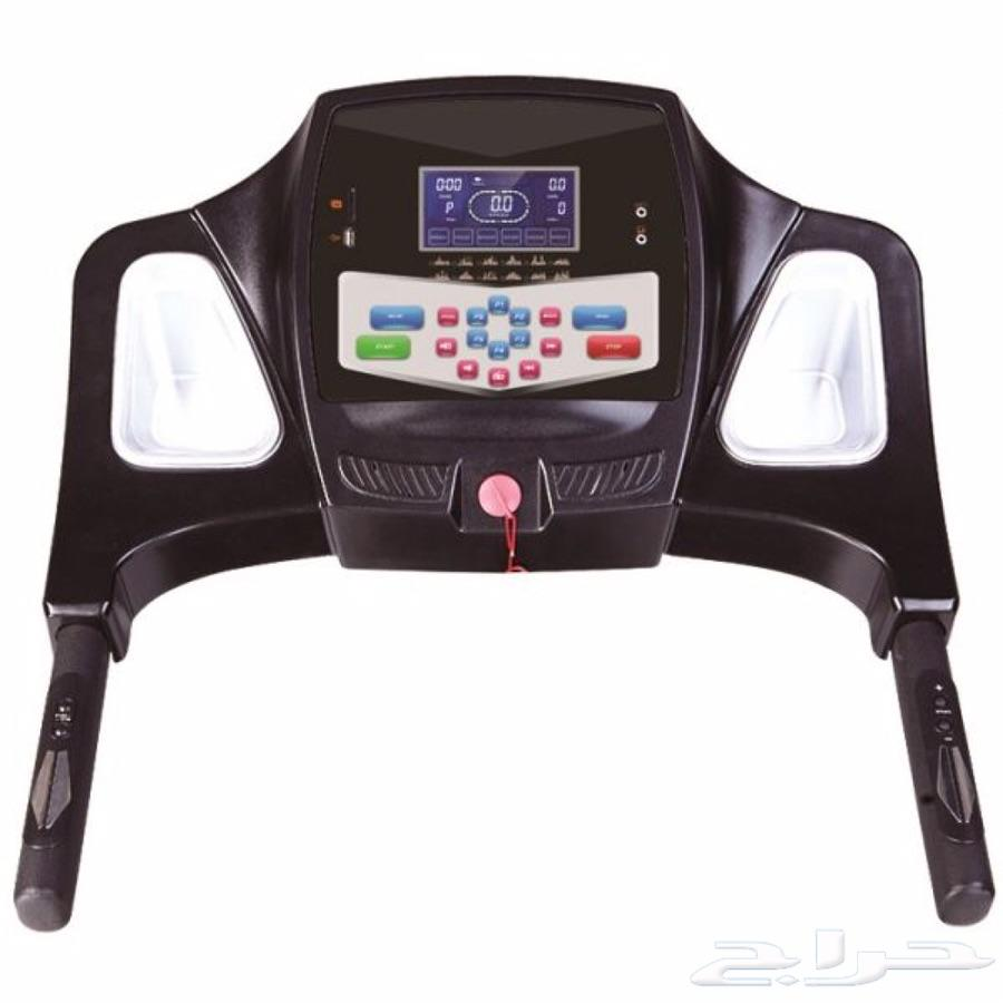 جهاز سير كهربائي 5050a