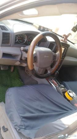 سياراتي للبيع
