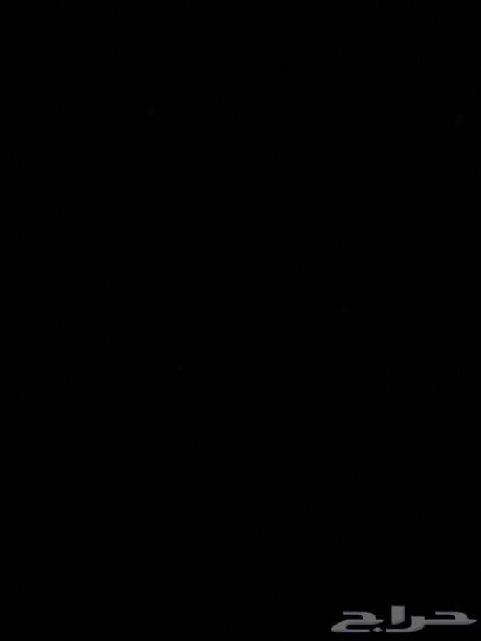 جنوط كابرس 2012 ls للبيع