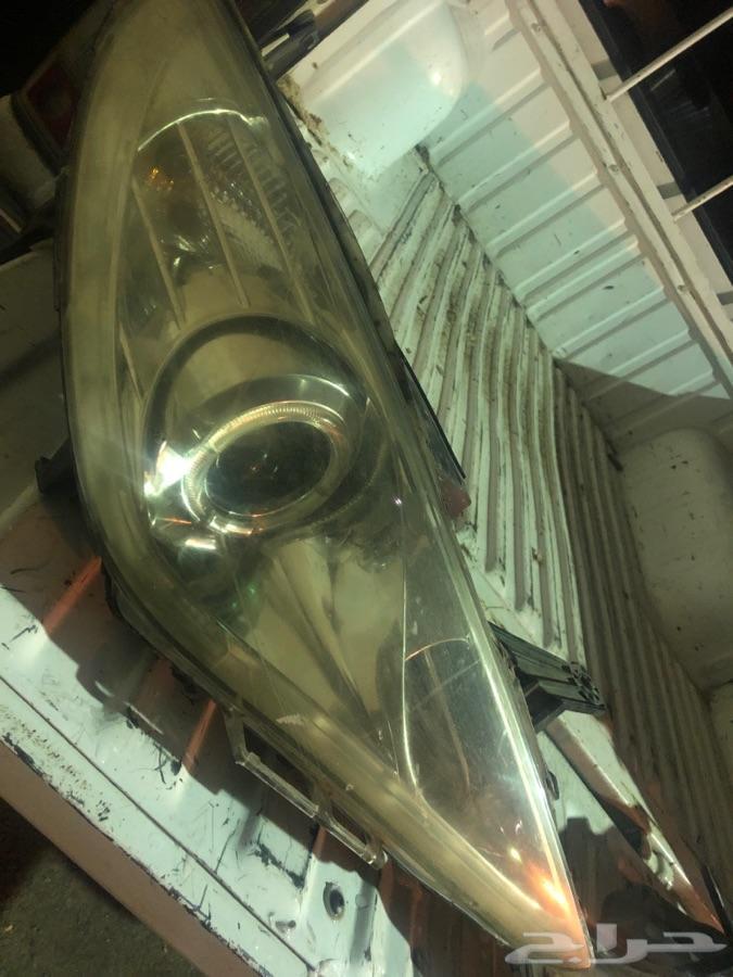 شمعات سوناتا LED.  ليد