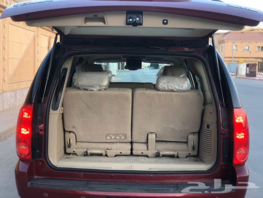 جمس يوكن SLT 2011 للبيع (( تم البيع ))
