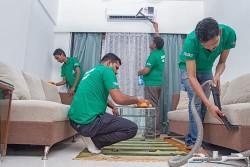 شركة تنظيف في خميس وابها ونظافه عامة