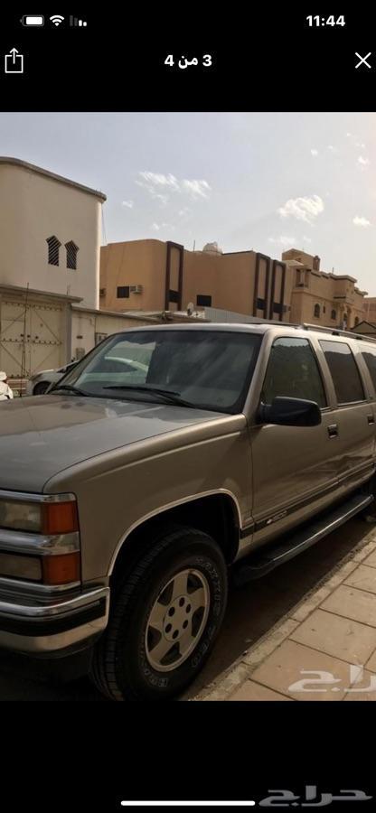 الرياض - شفر  محركات على فحص
