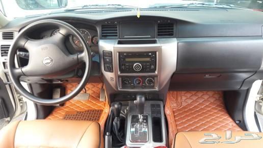 تلبيسة ارضية السيارة بجودة عالية وسعر منافس .