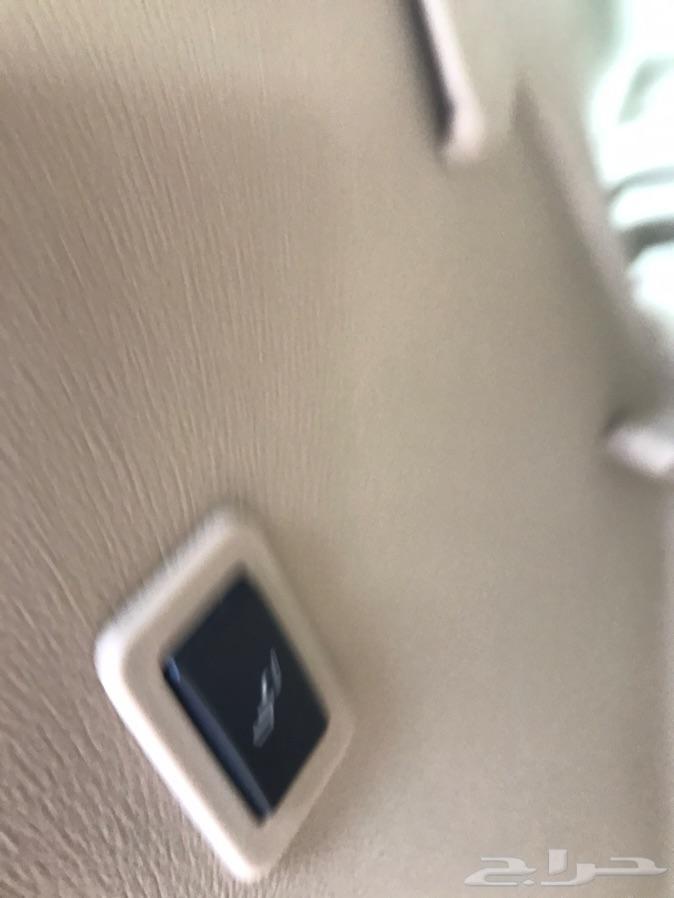 يوكن طويل SLT دبل 2014 فل الفل بطاقة جمركية