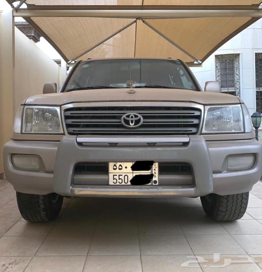 GXR -2 2004