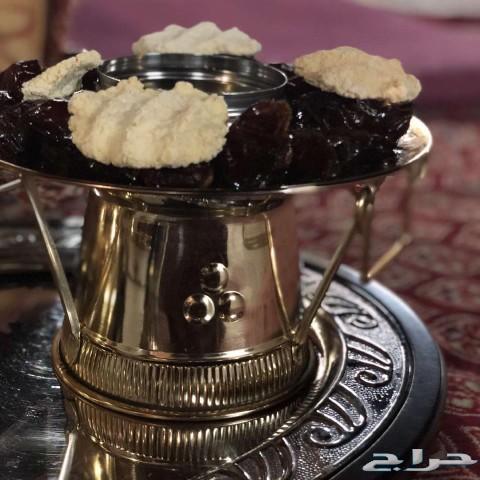 قهوجي وصبابين أبو محمد 0504172984