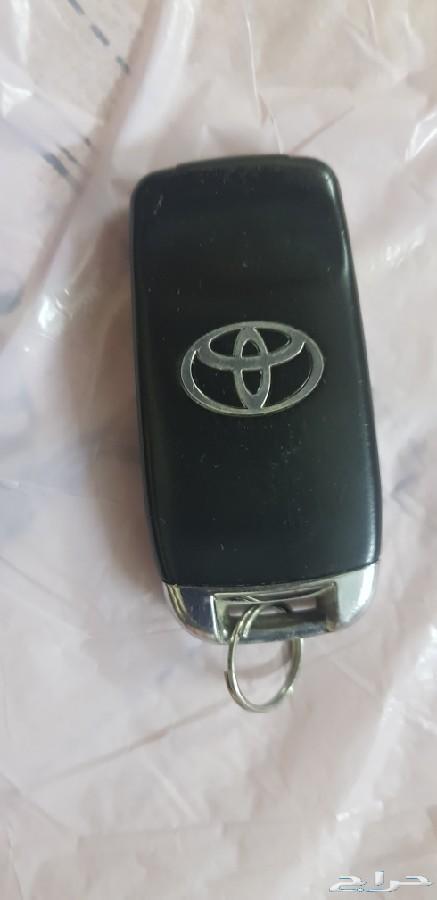 ريموت سياره للبيع