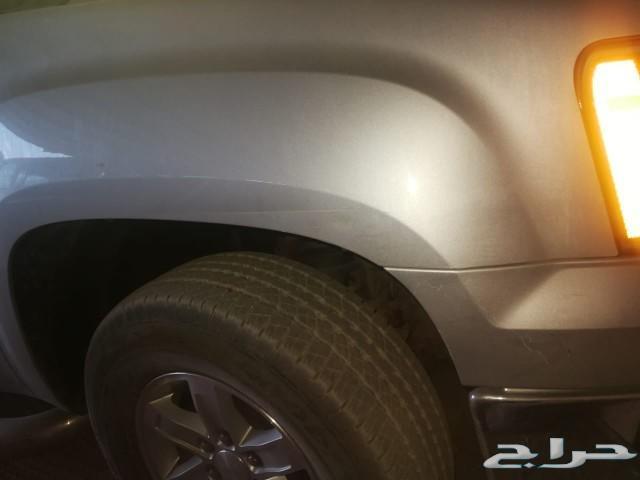 سيرا 2012 ماشي 33