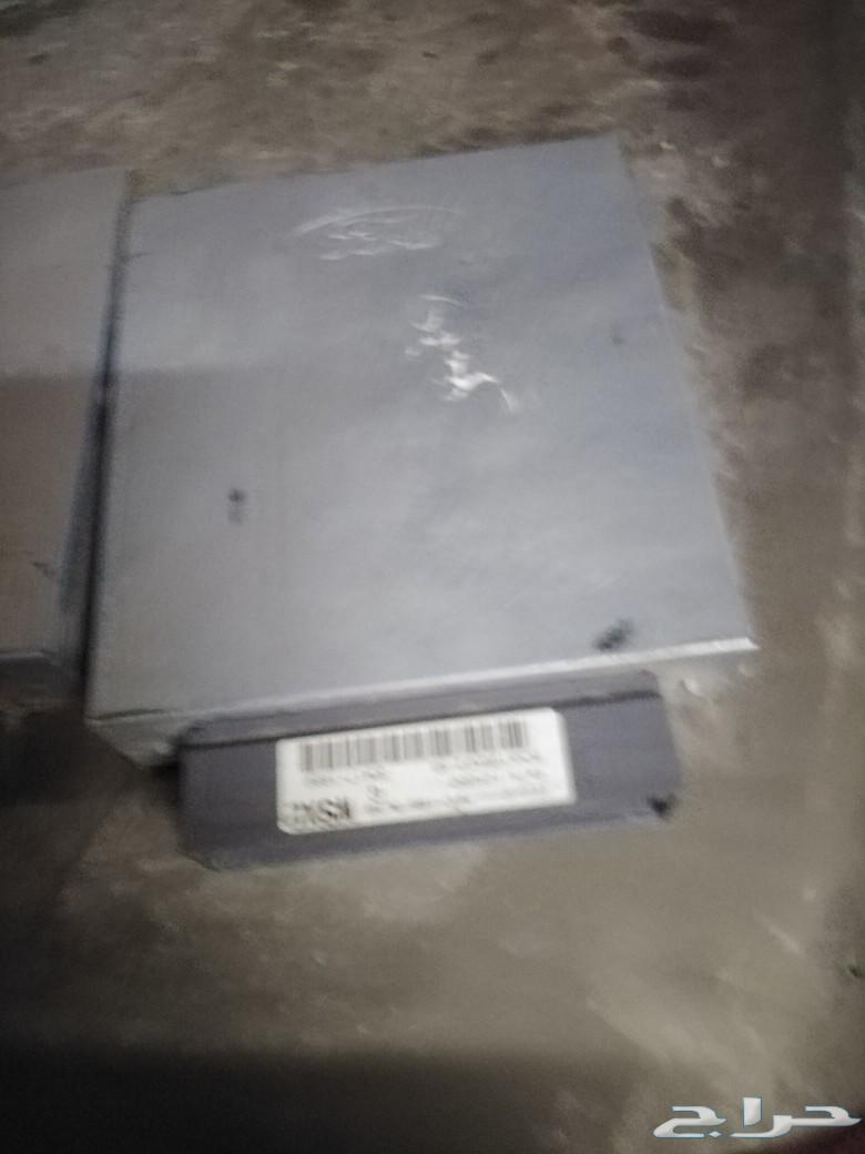 للبيع كمبيوتر فورد ماركيز 2003  يركب 3004