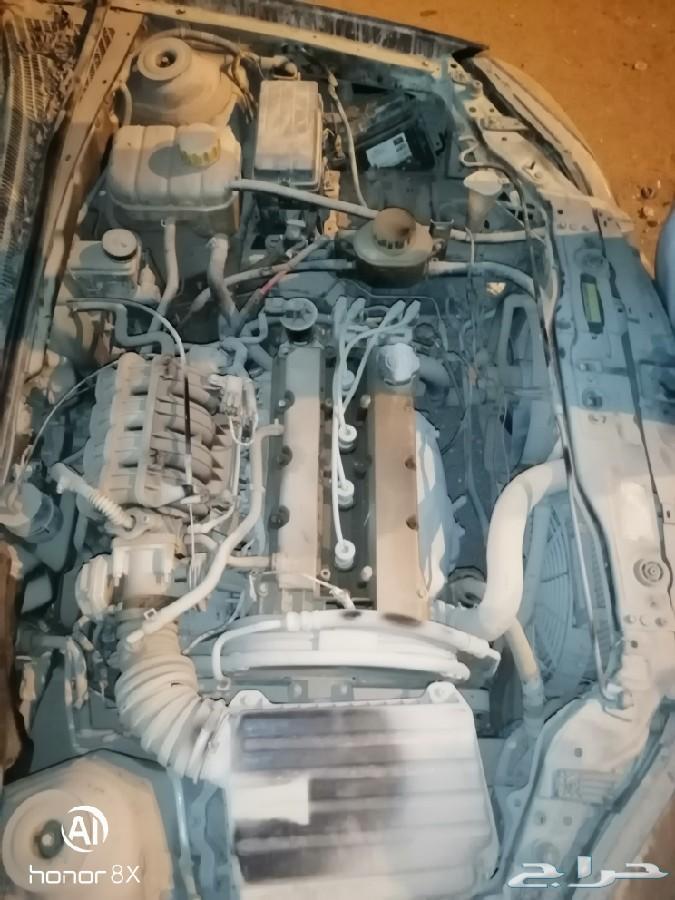 اوبترا 2007 للبيع
