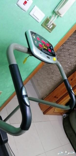 Treadmill جهاز سير