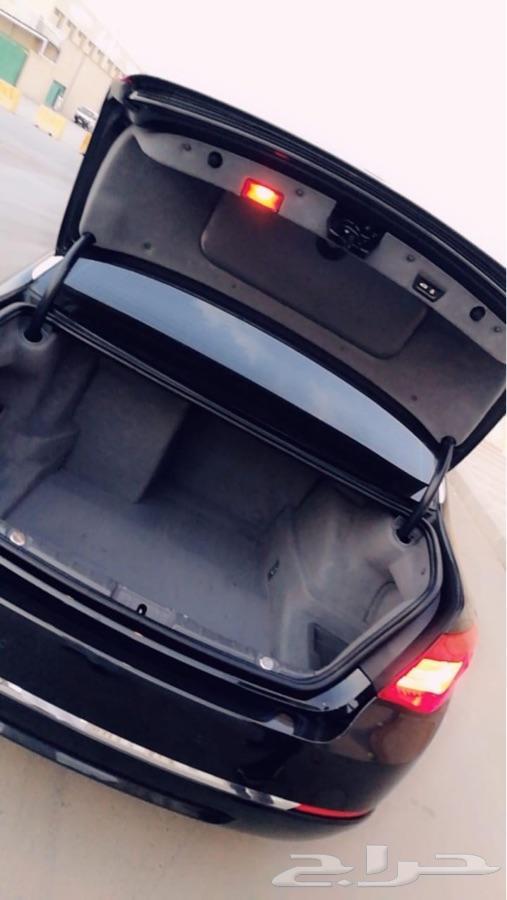 بي إم دبليو BMW 2015 للبيع