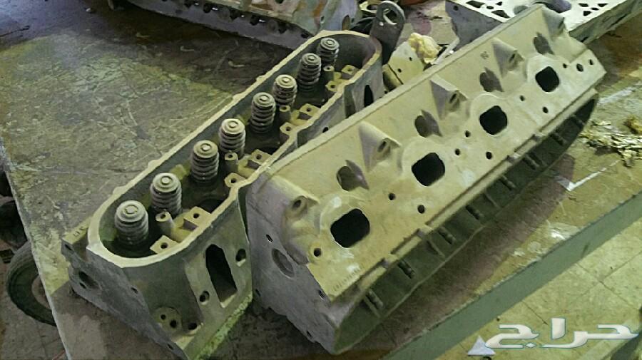 روس مكينه 6لتر LS  317