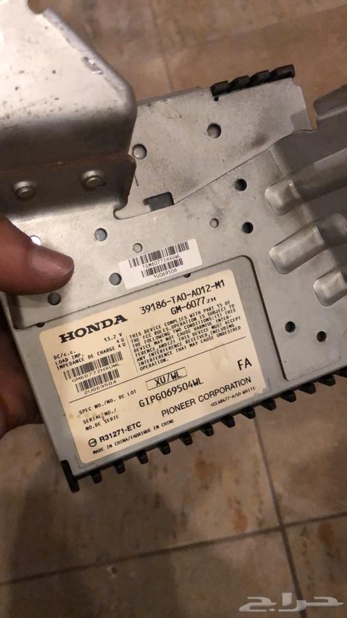 كمبيوتر مكينه وكمبيوتر صوت اكورد