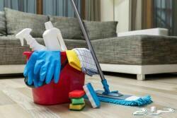 شركة تنظيف شقق فلل مكيفات مجالس مكيفات خزانات