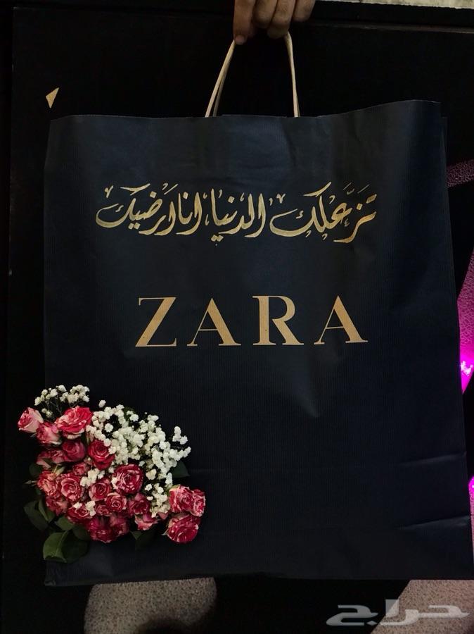 مندوب توصيل الرياض وتنسيق الهدايا