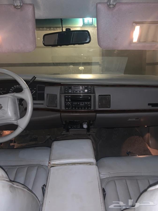 بيوك رودماستر 96 LTZ