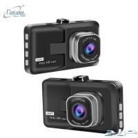 كاميرات مراقبة متنوعه